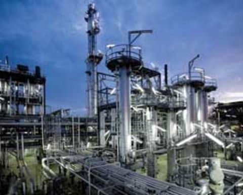 Aramco cuts February differentials to Asia