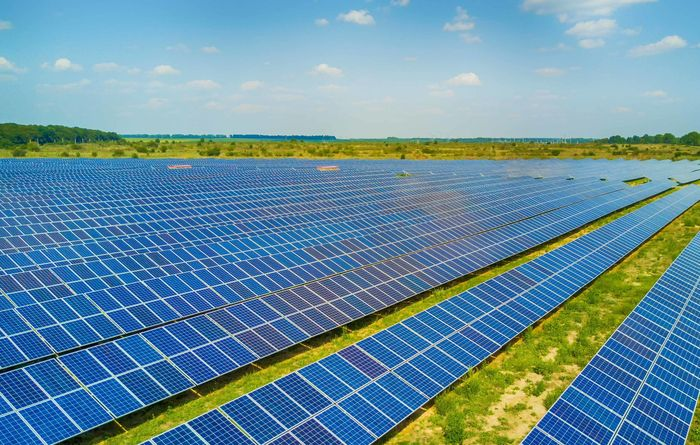 Genex completes Jemalong acquisition and looks to refinance solar assets