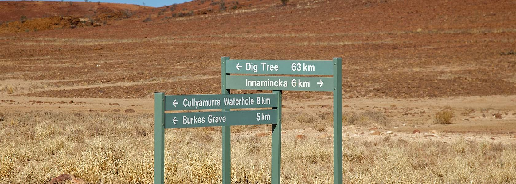 Red Sky releases Innamincka contingent resources estimate