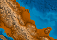 Searcher adds 3D seismic to PNG footprint
