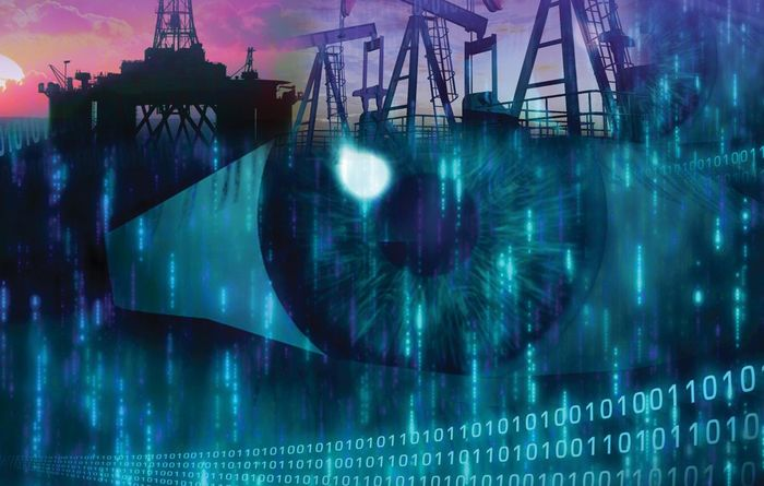 Drilling deep into cyber security with Triple Zero