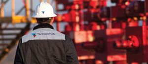 TechnipFMC and SK E&C to build Vietnam's first ethylene plant