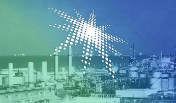 Aramco fortifies its cyber defences
