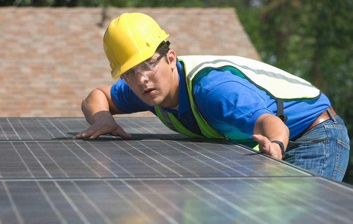 More clean energy and jobs flow in Darling Downs