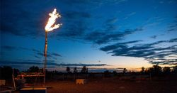 Rig to mobilise for Mahalo gas project