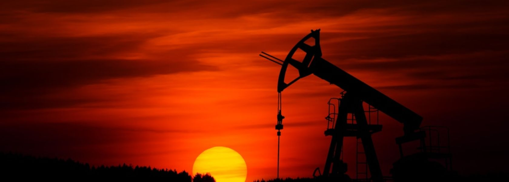 Oil and gas outlook is broadly stable: S&P