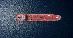 As IMO 2020 low sulphur deadline looms efforts are multiplying