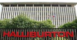 Halliburton cannot account for US$1.8 billion: Report