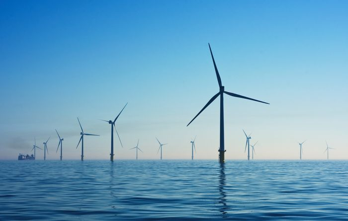 Ørsted holds fast as Woodmac notes renewables resilience
