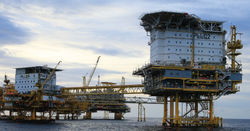 Chevron bypassed in Thailand asset chase