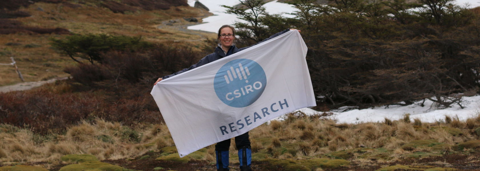 Government axes CSIRO oil and gas scientists