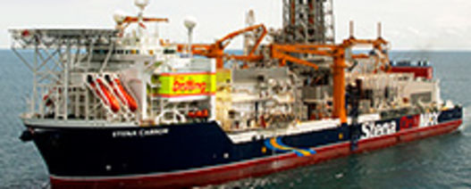 Strike three for Exxon as third Guyana well a duster