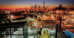 ExxonMobil commits to Beaumont Refinery expansion
