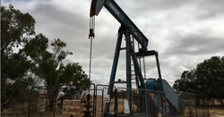 Key secures rig for upcoming Perth Basin exploration