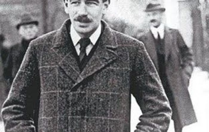 Irrationality and Lord Keynes' end game