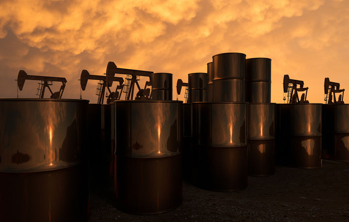 State Street warn of US$10 oil price