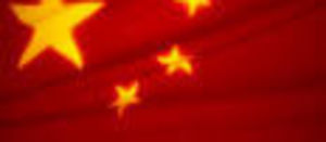 Chinese preparedness slows LNG demand