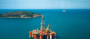 First oil profit for ASX's newest large producer