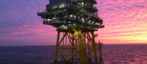 Industry nomination opens for new offshore acreage