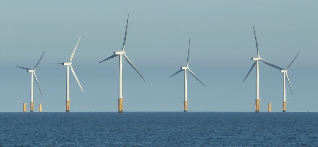 "MMA Offshore sees wind as ""key target"" while oil price low"