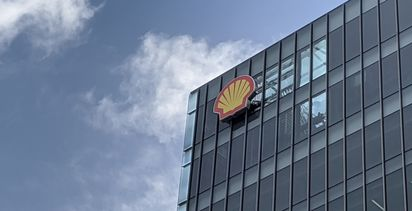 Shell Australia pushes millions of dollars' worth of exploration work back