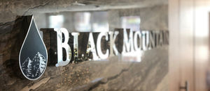 Black Mountain's Canning frac program hitting the road to Valhalla