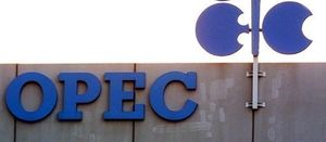 Energy briefs: Quadrant, East Timor, OPEC and more