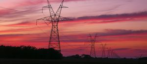 AER sees electricity spot prices to continue falling