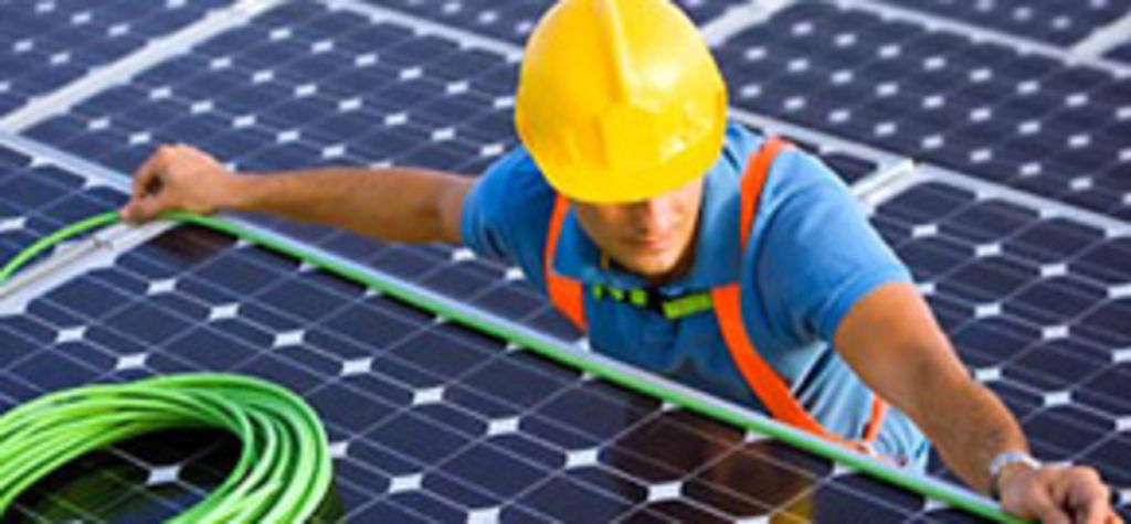 Victoria set for renewable jobs boom
