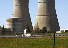 Time for nuclear rethink: MCA