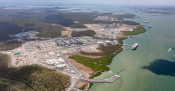 Oil and gas keeping QLD afloat despite regulatory headwinds: QRC