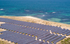 Carnegie disconnects Garden Island microgrid for Defence work