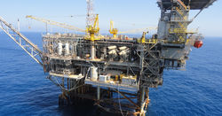 Gulf of Mexico juniors update drilling operations