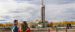Shell divests swathe of US shale assets