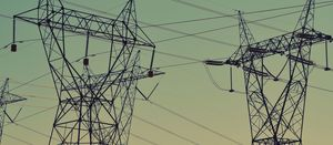 Australia's energy advantage 'slipping': audit