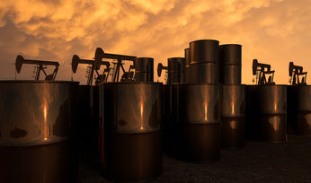 ENB Briefs: Hazer, OPEC+, API and more