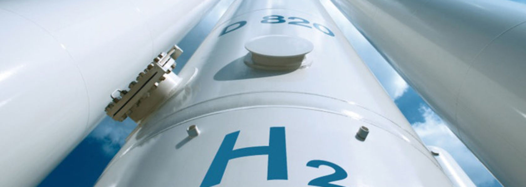 South Australia boosts H2U project