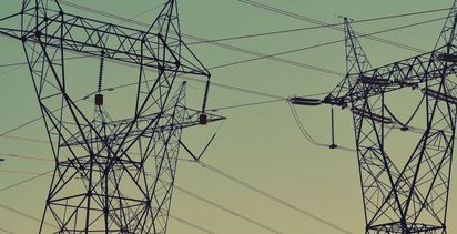 AER launches action against SA windfarm operators over 2016 blackout