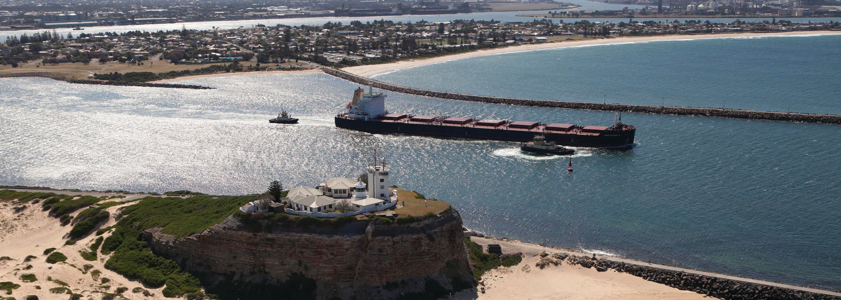 South Korea plans for Oz's fifth LNG import terminal