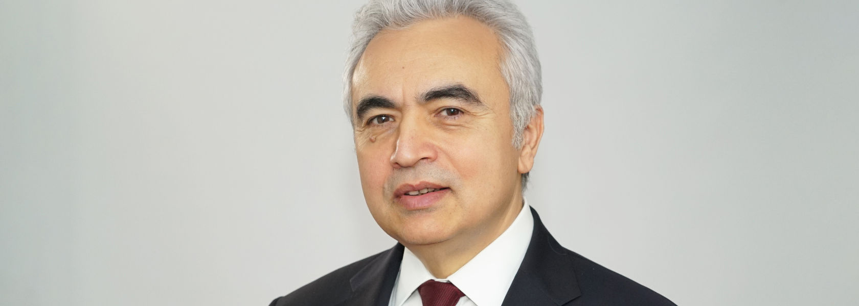 CCS central to longer term decarbonisation: IEA