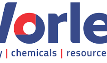 Worley reports revenue rise post-ECR buy
