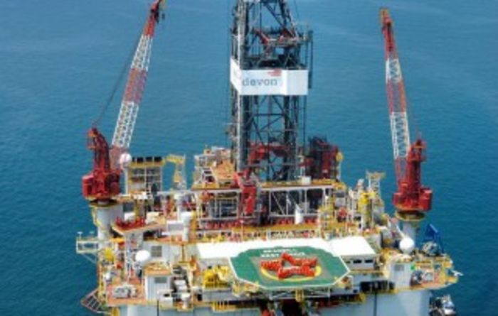ENB Briefs: Pancontinental, Black Star, SeaDrill, and more
