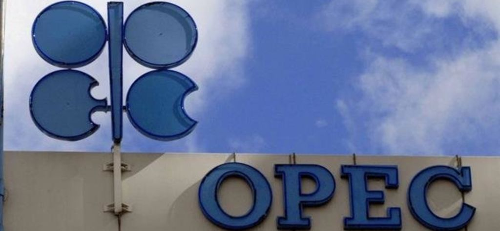 OPEC+ talks stall as COVID19 spreads