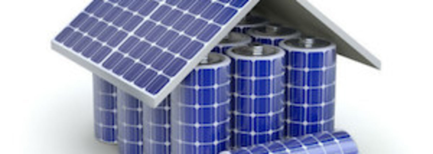 Energy storage could struggle to reach full potential