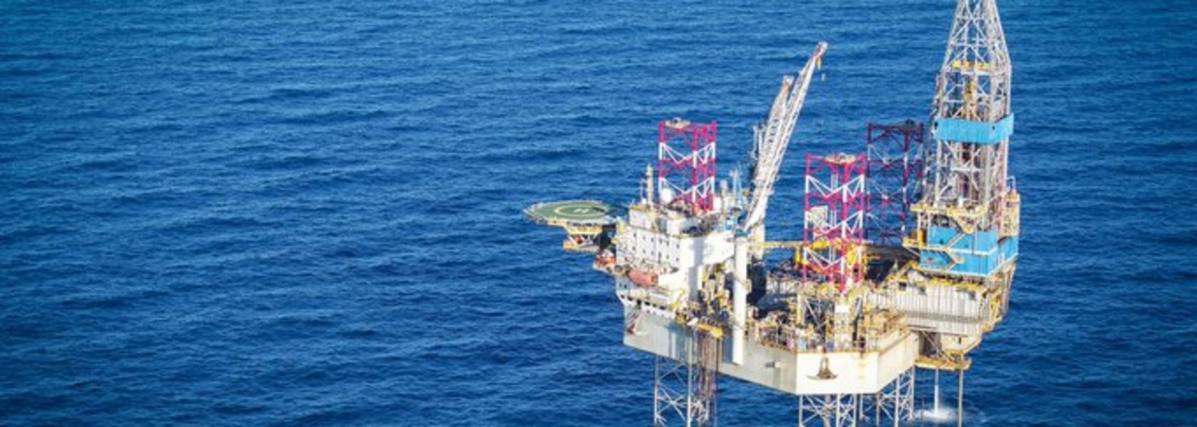 Carnarvon Petroleum appoints former banker to board