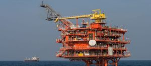 Tap extends hedging with BP Singapore