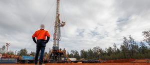 Senex sees production jump from Roma North