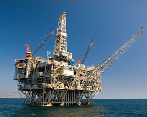 Second Guyana duster for Exxon