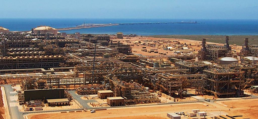 WA domgas market well supplied: AEMO