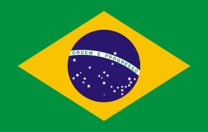 Vale lifts waning Brazil while Petrobras falters